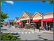 South Cape Village thumbnail links to property page